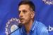 द्रविड़ बोले- भारत के लिए विश्व कप 2019 जीतना होगा मुश्किल