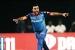 IPL में ये रिकॉर्ड बनाने वाले पहले गेंदबाज बने अमित मिश्रा