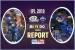 घर में ढेर हुए दिल्ली के शेर, मुंबई ने 40 रनों से जीता मैच