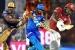 2019 के IPL में अभी कौन हैं सिक्सर किंग? आइए जानें