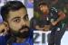 19 साल का यह गेंदबाज विश्व कप में उड़ाएगा विराट की 'नींद'