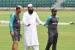 भारत के खिलाफ जीत के सपने देख रहा है यह पूर्व पाक क्रिकेटर
