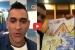 धोनी ने बताया रिटायरमेंट के बाद क्या है प्लान,  VIDEO वायरल