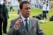 भारत-पाक मैच में ऐसा क्या हुआ कि भड़क गए गावस्कर