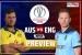 Preview: इंग्लैंड और ऑस्ट्रेलिया के बीच ODI 'एशेज' सरीखा मैच