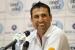 'गलती से चुन लिया बल्लेबाजी कोच', यूनिस खान पर शोएब अख्तर