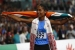 हिमा दास ने 15 दिन के अंदर जीता चाैथा 'गोल्ड'