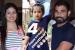 बेटी के जन्मदिन पर शमी ने किया ये वादा, लिखी भावुक पोस्ट