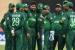 इंजमाम बोले- 2019 विश्व कप में डरी हुई थी पाकिस्तान की टीम