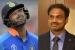 ऋषभ पंत नहीं है टीम इंडिया की पहली पसंद, इन प्लेयर्स पर नजर