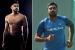 सोशल मीडिया पर वायरल हुए विजय शंकर के सिक्स पैक ऐब्स