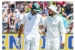 INDvSA: तीसरे टेस्ट से बाहर हुआ यह प्रोटियाज बल्लेबाज