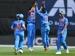 INDvSA, 3rd ODI: भारत ने किया दक्षिण अफ्रीका का सूपड़ा साफ