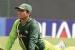 कामरान ने चुनी पाकिस्तान की 'ऑल टाइम प्लेइंग इलेवन' टीम