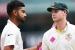 ICC Test Ranking : विराट कोहली ने लगाई लंबी छलांग