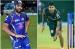 IPL में रोहित की टीम में शामिल इस गेंदबाज ने लगाई हैट्रिक
