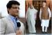 भारत-बांग्लादेश का कोलकाता टेस्ट देखने आ सकते हैं मोदी-हसीना