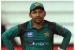 जानें कौन बन सकता है सरफराज की जगह पाकिस्तान का नया कप्तान