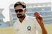 कौन हैं शाहबाज नदीम, जिन्हें तीसरे टेस्ट में मिला पहला मौका