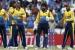 ऑस्टेलिया के खिलाफ T20 सीरीज के लिए श्रीलंका ने घोषित की टीम