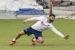 नियमित डे-नाइट टेस्ट नहीं खेलना चाहते विराट कोहली