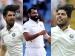 2nd Test, IND vs BAN: भारतीय तिकड़ी से डरा बांग्लादेश