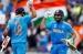 विंडीज के खिलाफ वनडे, T-20 सीरीज के लिए भारतीय टीम का ऐलान