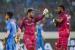 विंडीज ने भारत के खिलाफ बनाया तीनों मैचों में एक सा रिकॉर्ड