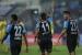 ISL 6: ओडिशा ने रोमांचक मैच में हैदराबाद को 3-2 से हराया