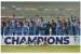 IND vs WI: भारत ने बनाया निर्णायक मैचों में खास रिकॉर्ड