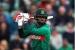 पाकिस्तान के खिलाफ बांग्लादेश की टी20 टीम घोषित