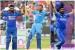 IND vs AUS 3rd ODI: इस प्लेइंग 11 के साथ उतर सकता है भारत