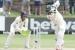 ENG vs SA : ओवर की हर गेंद पर आई बाउंड्री, बना रिकाॅर्ड