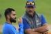 सिडनी वनडे से पहले विराट को ढूंढने होंगे 3 सवालों के जवाब