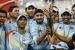 2007 में मिस्बाह उल हक के चलते T20 World Cup हारा पाकिस्तान