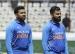 T20 WorldCup: 3 कारण जिसके चलते रोहित को दे देनी चाहिये कमान