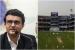 सामने आया क्रिकेट में चौंकाने वाला मामला, BCCI कर रहा जांच