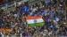 3 विदेशी खिलाड़ी जो भारतीय टीम में होते तो जीतती हर ट्रॉफी