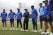 कोरोना के चलते BCCI ने रद्द किया इंग्लैंड का भारत दौरा