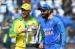 सिडनी वनडे में काली पट्टी बांध कर उतरेगी भारतीय टीम