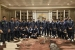 गलत कोरोना रिपोर्ट ने रोका भारतीय टीम के अहम सदस्य का रास्ता