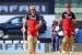 आरसीबी बनी सबसे ज्यादा बार 200 से ज्यादा रन बनाने वाली टीम