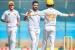 डेब्यू मैच मे तबिश खान ने तोड़ा 65 साल पुराना अनचाहा रिकॉर्ड