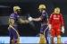 IPL 2021 के बचे हुए मैचों को लेकर KKR को मिली गुड न्यूज