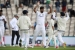 दिग्गज का बयान- मत करवाया करो इंग्लैंड में बड़ा टूर्नामेंट
