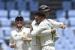Test : केशव महाराज ने हैट्रिक लेकर विंडीज को हार की ओर धकेला