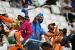 WTC फाइनल के रिजर्व डे के लिये आईसीसी ने घटाया टिकट का दाम