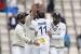 भारत ने की शानदार वापसी, न्यूजीलैंड की आधी टीम लाैटी पवेलियन