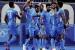 अगर हॉकी में भारत ने जीता गोल्ड तो होगी पैसों की बरसात