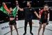 MMA में फोगाट का जलवा जारी, हासिल की करियर की सबसे बड़ी जीत